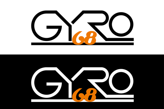 G68.jpg