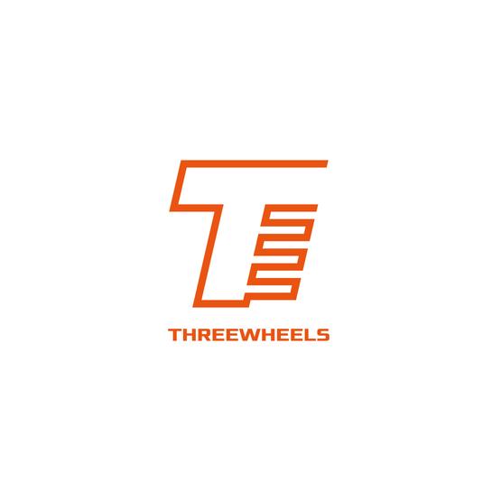 THREEWHELSOR&WH.jpg